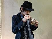 ◇お菓子な皇子◇