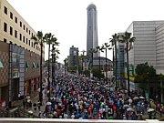 海響マラソンFunRunAid