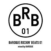 Baroque [Electro]