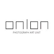 滋賀=写真 onion