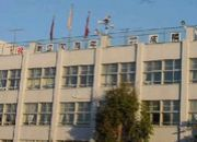 昭島市立成隣小学校