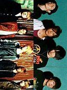 夢烏+Janner ☆ Janner+夢烏
