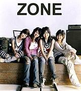 ZONE・RunTimeオフ会