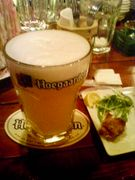 ベルギー・ドイツbeerLove