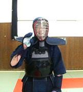 武士道w剣道で☆