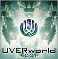 the truth 【UVERworld】