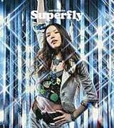 Superfly@チーム茨城