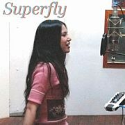 Superfly☆北海道