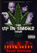 UP IN SMOKE West side HIP HOP