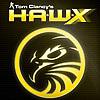 H.A.W.X.