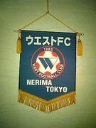 WEST FC
