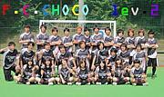 F.C.CHOCO3期生