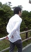大森ゼミ☆2010