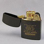 RONSON WINDLITE