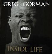 GERG GORMAN