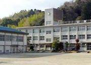 松阪市立射和小学校