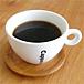 栃木県カフェ&喫茶店情報