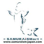 ☆SAMURAISMart☆