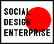 Social design Enterprise
