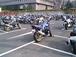東京工科大学バイク通学組