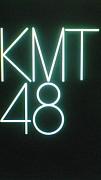 KMT48☆AKB48熊本支部(仮)