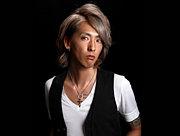 DJ YAMATO