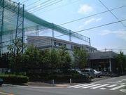 片倉ゴルフセンター
