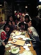 Team nagayama