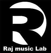 RAJ music Lab