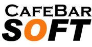 cafebarSOFT