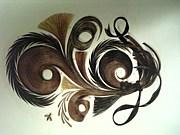 GROOVE HAIR