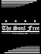 TheSoulFree