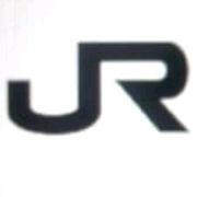 JR全国統一、公営・国営化を!