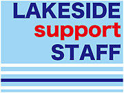 Lakeside STAFFs