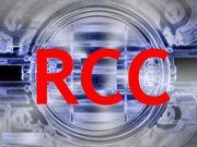 久留米大学RCC