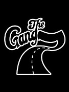 The GANG7