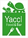 Yaccl