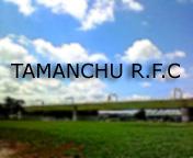 TAMANCHU R.F.C