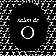 Salon de O