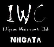 I  W  C