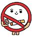 ガチンコ禁煙倶楽部