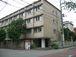栃木県東京学生寮2006