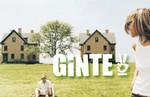 GINTE2