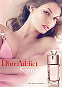 DiorAddict   【Shine】