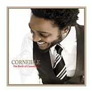 Lonely nights by Corneille