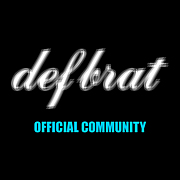 defbrat[ D.O.C ]
