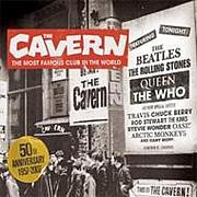 60年代UK音楽のCD