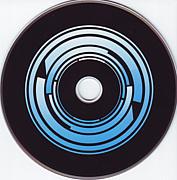BREAK (Symmetry Recordings)