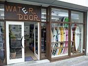 WATER DOOR SURFSHOP