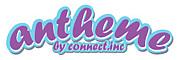 ONLINE SHOP 「antheme.net」
